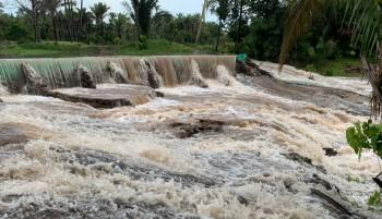 Como chegar ao Balneário Vale dos Sonhos no município de União