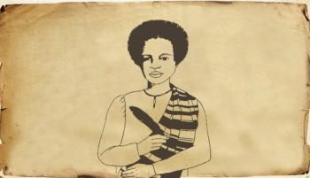A primeira mulher advogada do Brasil é do Piauí; saiba sobre Esperança Garcia
