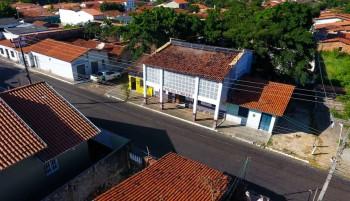 Para todo o Brasil: conheça o trabalho e talento da Casa das Rendeiras de Ilha Grande