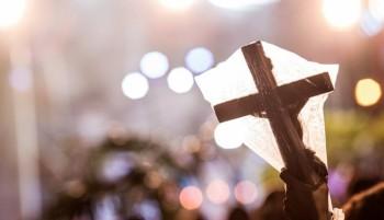 Missa da Misericórdia, uma celebração que virou um grande evento religioso