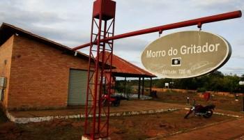De minas a cachoeiras, confira as dicas de turismo no município de Pedro II