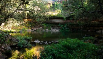 Poço Feio: visite esse belo atrativo no município de Várzea Grande