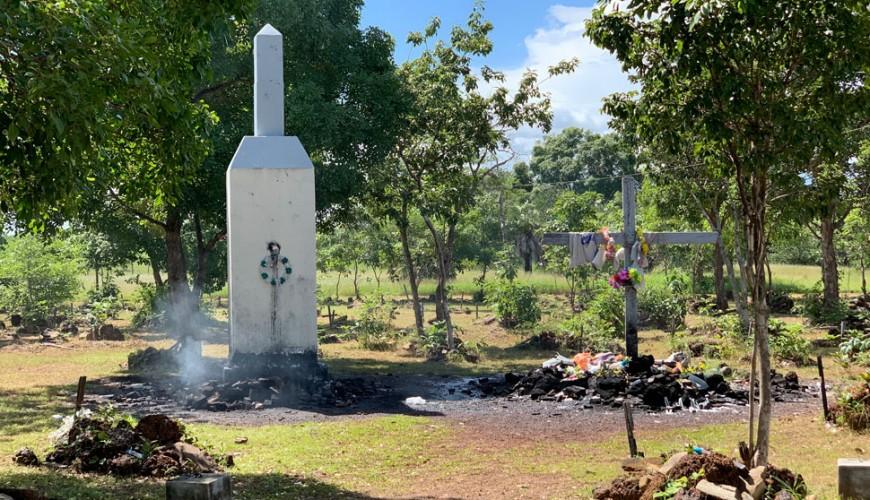 Batalha do Jenipapo: a marca da independência do Brasil no Piauí
