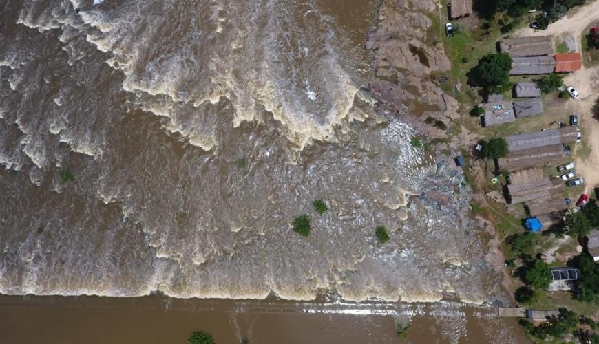 Barras Piauí fonte: www.conhecaopiaui.com