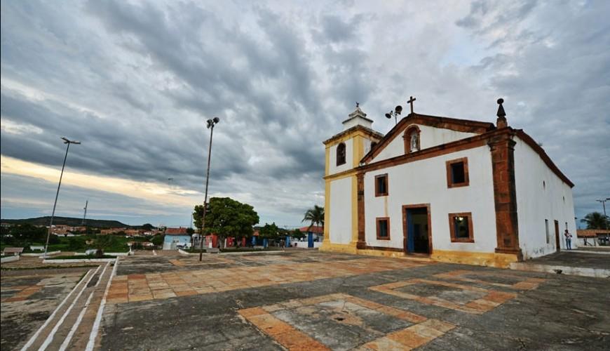 Turismo: o que ver e fazer em Oeiras, a primeira capital do Piauí